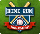 Home Run Solitaire jeu