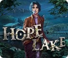 Hope Lake jeu