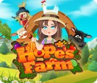 Hope's Farm jeu