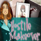 Hostile Makeover jeu