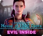 House of 1000 Doors: Evil Inside jeu