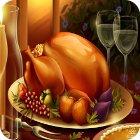 How To Make Roast Turkey jeu
