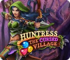 Huntress: The Cursed Village jeu