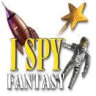 I Spy: Fantasy jeu