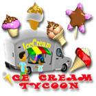 Ice Cream Tycoon jeu