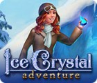 Ice Crystal Adventure jeu