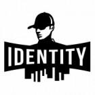 Identity jeu