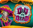 IGT Slots: Day of the Dead jeu