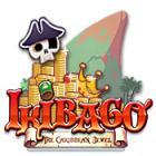 Ikibago, The Caribbean Jewel jeu
