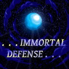 Immortal Defense jeu