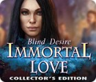 Immortal Love: Chagrin Vengeur Édition Collector jeu