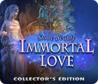 Immortal Love: Stone Beauty Collector's Edition jeu
