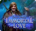 Immortal Love: Beauté en Pierre jeu