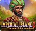 Imperial Island 2: À la Recherche de Nouvelles Terres jeu