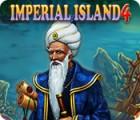 Imperial Island 4 jeu