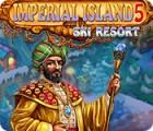Imperial Island 5: Ski Resort jeu