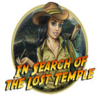 In Search of the Lost Temple jeu
