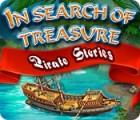 In Search Of Treasure: Histoires de Pirates jeu