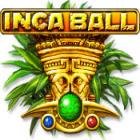 Inca Ball jeu