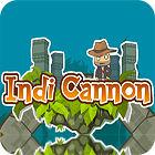 Indi Cannon jeu