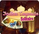Légendes de l'Inde Solitaire jeu