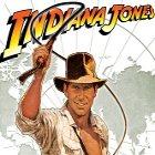 Indiana Jones And The Lost Treasure Of Pharaoh jeu