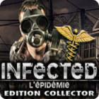 Infected: L'Epidémie Edition Collector jeu