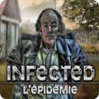 Infected: L'Epidémie jeu