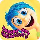 Inside Out — Memory Game jeu