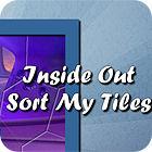 Inside Out - Sort My Tiles jeu