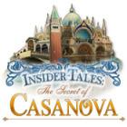 Insider Tales: The Secret of Casanova jeu