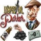 Inspector Parker jeu