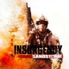 Insurgency: Sandstorm jeu