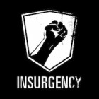 Insurgency jeu