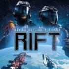 Interstellar Rift jeu