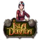 Isla Dorada - Episode 1: Les Sables d'Ephranis jeu