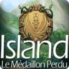 Island: Le Médaillon Perdu jeu
