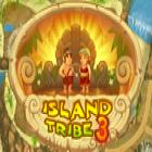 Island Tribe 3 jeu