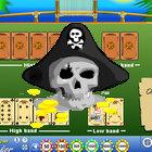 Island Pai Gow Poker jeu