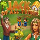 Jack Of All Tribes jeu