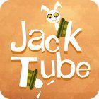 Jack Tube jeu