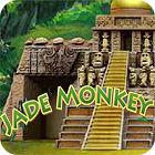 Jade Monkey jeu