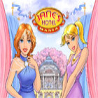 Jane's Hotel Mania jeu