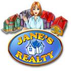 Jane's Realty jeu