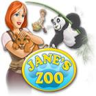 Jane's Zoo jeu