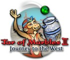 Jar of Marbles II: Journey to the West jeu