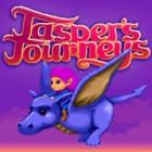 Jasper's Journeys jeu