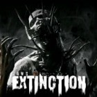 Jaws of Extinction jeu