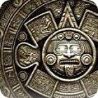 Jennifer Wolf and the Mayan Relics jeu