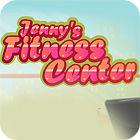 Jenny's Fitness Center jeu